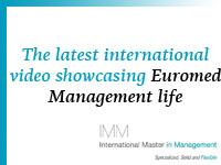 euromed%20management%20life.jpg