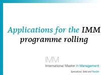 imm%20application.jpg